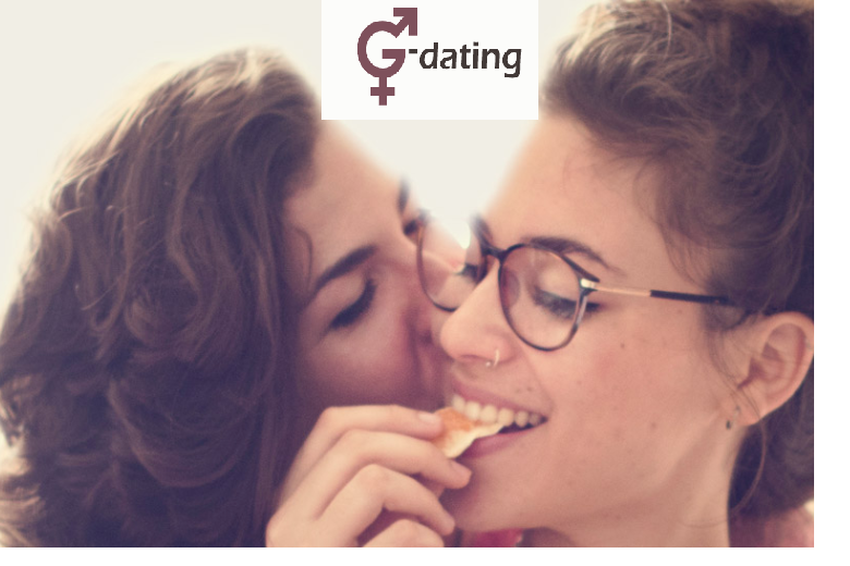 Girls g-dating review